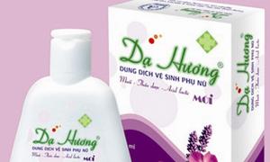 Dạ Hương ra mắt sản phẩm mới