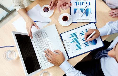 financial-services-01[1230090083].jpg