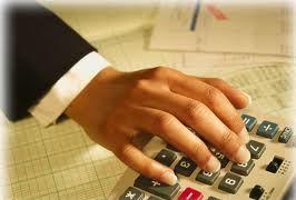 Hoàn gần 12 tỷ đồng tiền thuế cho khách nước ngoài
