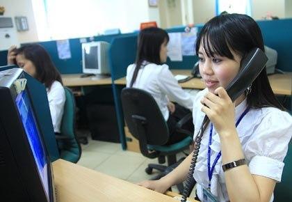 callcenter-1370916134_500x0.jpg