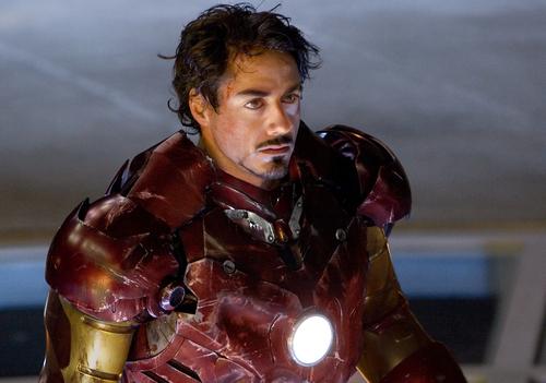 iron-man-2-1371784767_500x0.jpg