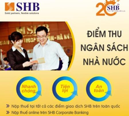 SHB-1372068209_500x0.jpg