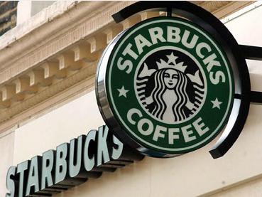 Starbucks-1372076400_500x0.jpg