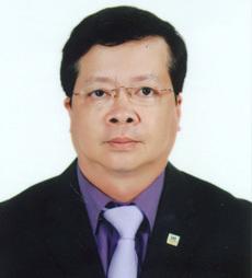 Ong-Chu-Viet-Cuong230-1372145991_500x0.j