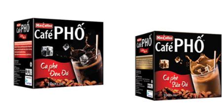 cafe-2-1372133934_500x0.jpg