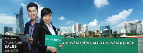 sale-1372128208_500x0.jpg