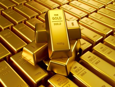 gold-ETFs-1372238577_500x0.jpg