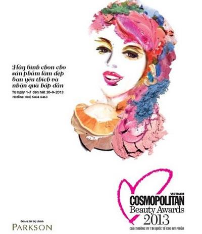 Cosmopolitan-1-1372911823_500x0.jpg