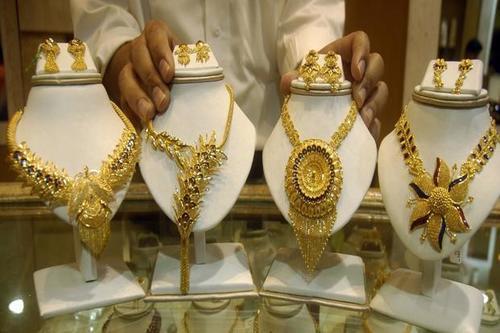 gold-india-1372934786_500x0.jpg