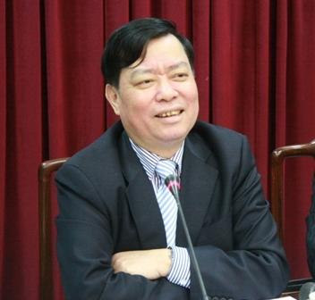 pham-minh-huan-1372900422_500x0.jpg
