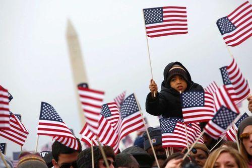 us-flags-1372907852_500x0.jpg