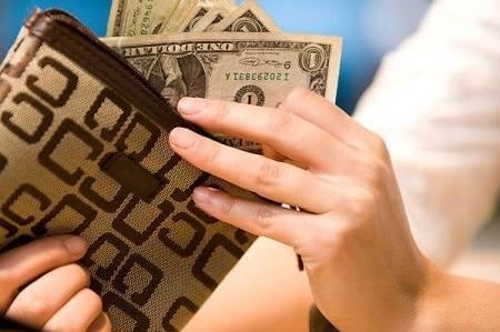 spend-money-1373073652_500x0.jpg