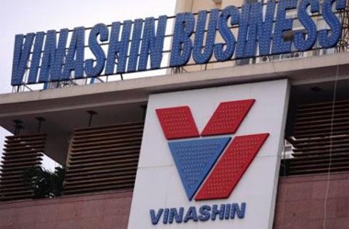vinashin-1373341288_500x0.jpg