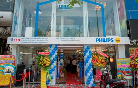 Philips-v1-1373444413_500x0.jpg