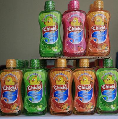 Chicki-2-1373508947_500x0.jpg