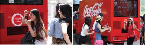 Coke_Cannes_-_VnExpress_-_Homepage_(3).j
