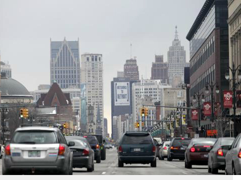 Detroit-1374204769_500x0.jpg