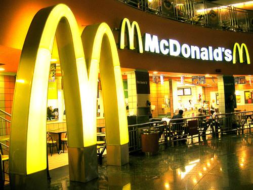 mcdonald-1374169251_500x0.jpg