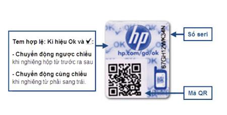 HP-4-1374738799_500x0.jpg