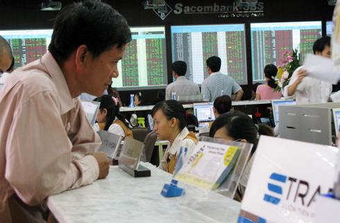ck-Sacombank-1-1374718509_500x0.jpg