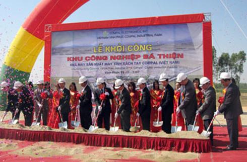 khu-cong-nghiep-ba-thien-1374742865_500x