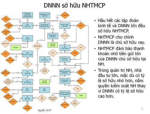 DNNN1100-500x379-1375435414_500x0.jpg