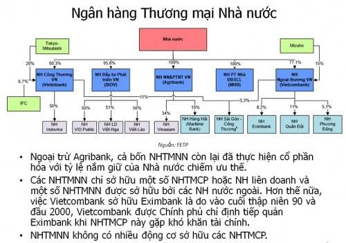 NHTMNN-500x351-1375436794_500x0.jpg