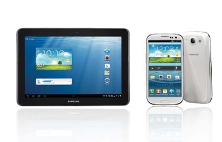 SamSung-Galaxy-1375676676_500x0.jpg
