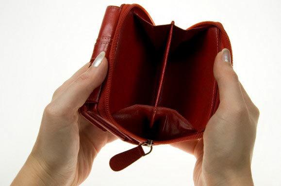 Những giải pháp thông minh để đối phó với nợ