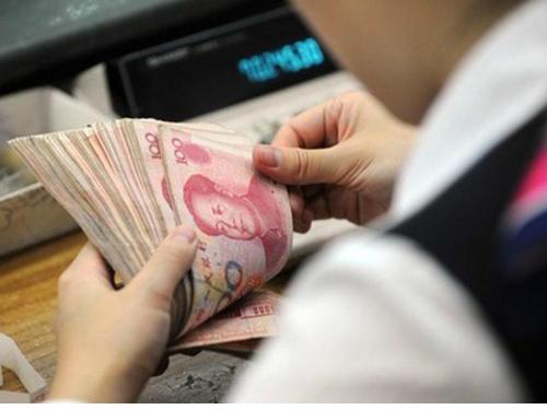 china-debt-1376100117_500x0.jpg