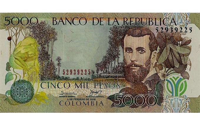 Những đồng tiền rẻ nhất thế giới