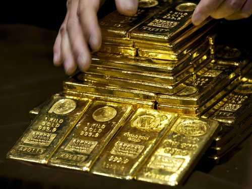 gold-1376557977_500x0.jpg