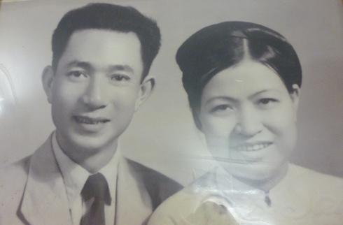 vo-chong-trinh-van-bo-1376714893_500x0.j