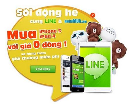 NhomMua-1377073276.jpg