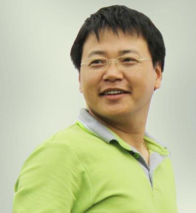 Mr._Nguyen_Hoa_Binh.JPG
