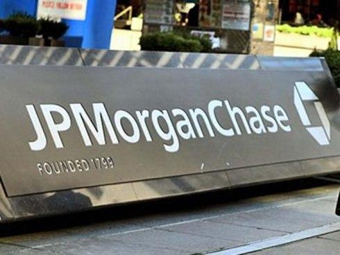 JPMorgan-1377662637.jpg
