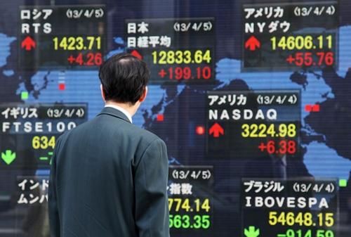 Japan-stock-1377655502.jpg