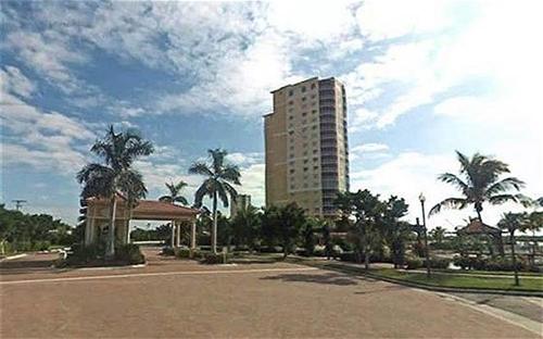 florida-500-1377680360.jpg