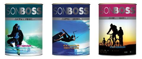 BOSS_(3).jpg