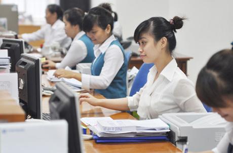 ngan-hang-1378093817.jpg