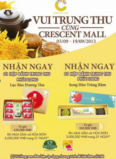 Crescent-Mall-1-8366-1378971224.jpg