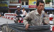 5 năm dư chấn khủng hoảng tài chính thế giới tại Việt Nam