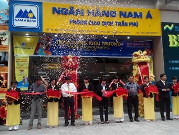 Nam-A-Bank-8352-1379499559.jpg
