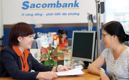 Sacombank-2066-1379562735.jpg