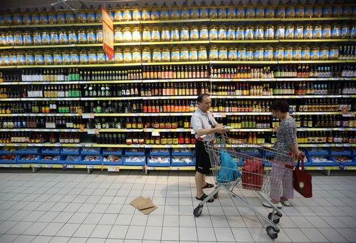China-GDP-5439-1379675265.jpg