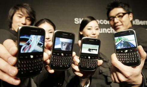BlackBerry-9784-1379732375.jpg