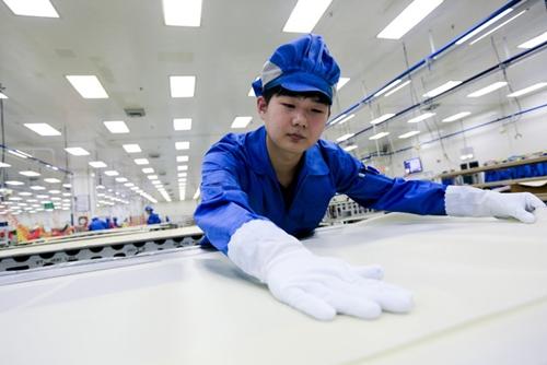 China-PMI-6300-1379909023.jpg