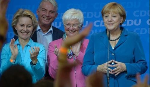 Merkel-500-8741-1379904895.jpg