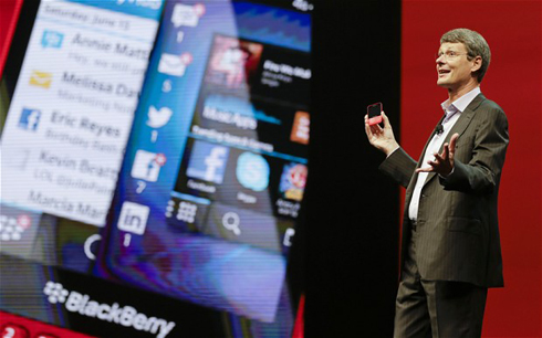 BlackBerry-CEO-1521-1379996012.jpg