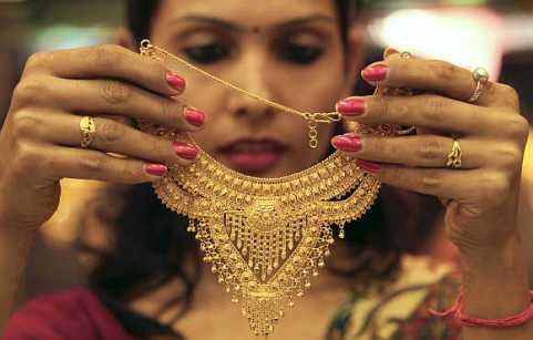 10gold-india1-3858-1380068393.jpg